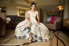 grapevine tx gujarati wedding by humza yasin photography