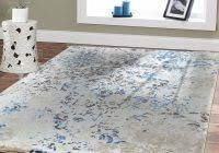 Thick Area Rugs Lovely Plush Area Rugs 8 10 50 Photos Home Improvement