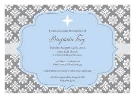 sukhmani sahib path invitation cards blank invitation card design for christening infoinvitation co