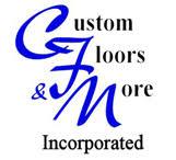 custom floors more inc custom floors more wood tile