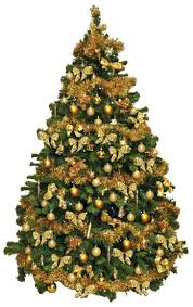 Walmart Christmas Tree Decorations Baby Nursery Handsome Gold Artificial Christmas Trees Copper