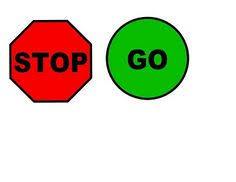 stop and go light stop and go downloads perfect for playing red light green light