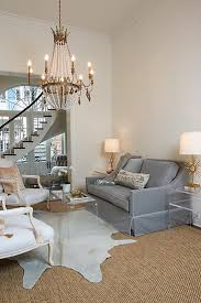 Source Interiors New Orleans Inside A French Quarter Home New Orleans Home And Design
