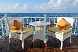 Outdoor Furniture Manufacturers And Wholesalers - Patio furniture made in usa