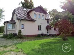 Wohnhaus Zu Verkaufen Haus Zu Verkaufen U2022 Falkenhagener Straße 35 Falkensee Deutschland