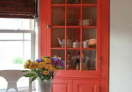 corner cabinet for dining room with regard to your own home