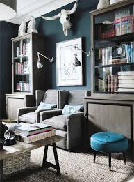 living room ideas cool tones furniture chairs and layout