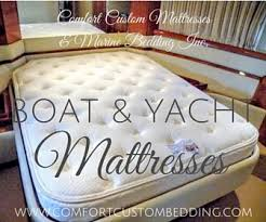 Custom Comfort Mattress Best 25 Custom Mattress Ideas On Pinterest King Size Bed