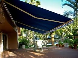 American Awning Co History Of Awnings Solaris Canada