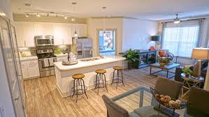 kitchen designers richmond va luxury apartments in richmond va tour avia apartments today