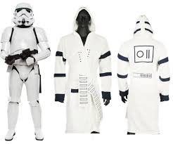 halloween costumes stormtrooper online buy wholesale cosplay pajamas from china cosplay pajamas