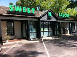 sweet and savory company files for bankruptcy wilmingtonbiz