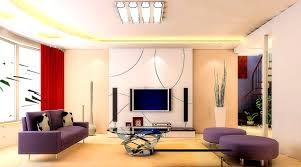 tv wall designs bathroom archaiccomely living room wall design and modern rooms