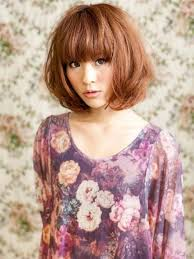 nice haircut for curly hair nice hairstyle for girls with medium hair women medium haircut