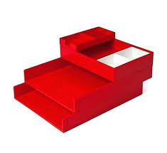 red office desk accessories red desk accessories medium size of office desk accessories gallery