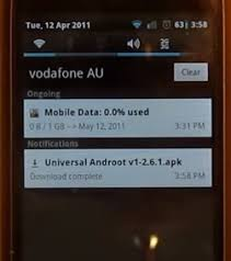 zte root apk how to root zte blade