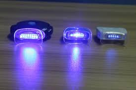 led light for teeth led light design teeth whitening led light kits in bulk teeth