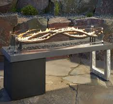 target black friday fire pit best 25 fire pit table ideas on pinterest diy grill fire pit