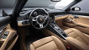 porsche interior 2016 porsche 911 carrera targa 4 991 specs 2014 2015 2016