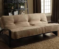 mattress futons for sale futon couch cheap futon small futon