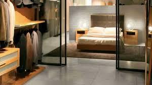 id dressing chambre gagnant modele de chambre a coucher avec dressing et salle bain id