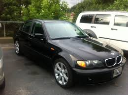 2002 325ci bmw bmw 3 series questions looking at a 2002 bmw 325i with 134000