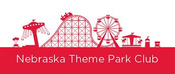 Seeking Theme Theme Park Club Seeking Student Members Announce Of