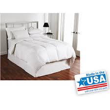 cheap high thread count comforter find high thread count