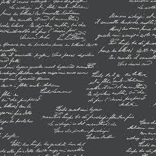 magnolia home by joanna gaines wallpaper wallpaper u0026 borders