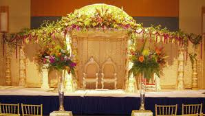 Traditional Marriage Decorations Dallas Houston Event Planning U0026 Decorating South Asian Indian