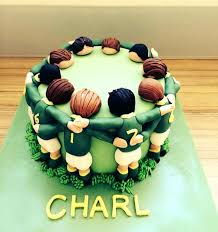 soccer cake ideas soccer birthday cake decorating a buttercream icing