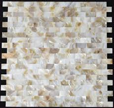 backsplash for sale furniture awesome tile mosaic glass kitchen backsplash kitchen