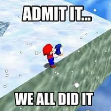 Snowboarding Memes - funny and cute pics for the simstaff and simgurus page 9 the