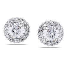 white gold earrings malaysia white gold ring malaysia online hd d vvs engagement ring carat