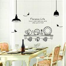 Kitchen Utensil Design by Design Kitchen Utensils Wallpaper