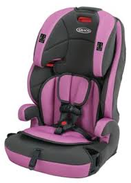 booster car seats gracobaby com