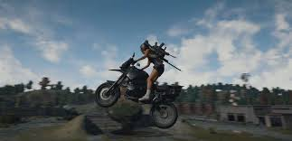 pubg update second pubg xbox one update focuses on performance bluehole