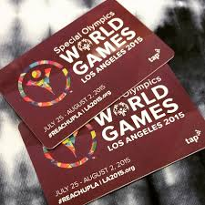 world commemorative tap card and where to get one the source
