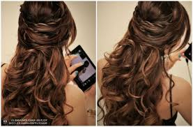 long hairstyle easy updos popular long hairstyle idea
