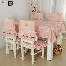 Chair Back Covers For Dining Room Chairs Dining Room Table Chair Covers Photogiraffe Me