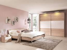 wandfarben im schlafzimmer wandfarbe im schlafzimmer ziakia