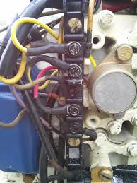 1981 johnson 90hp j90tlcim rectifier issue page 1 iboats