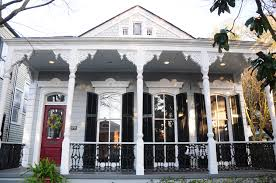 shotgun house the history of a home the shotgun neworleans me