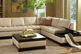 top quality sectional sofas quality sectional sofa furniture graham sectional furniture quality