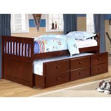 Kids Bedroom Sets Online Buy Kids Room Furniture Dallas  Texas - Youth bedroom furniture dallas