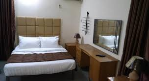 Maryland Travel Reviews images 1 bedroom studio 4 in maryland lagos nigeria prices photos jpg