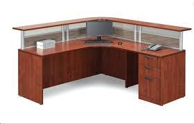 Small Reception Desk Ideas Desk Wonderful Office Reception Designs Richfielduniversity Inside