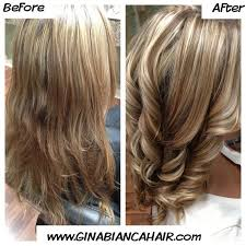 highlight lowlight hair pictures highlight lowlight hair color hairs picture gallery