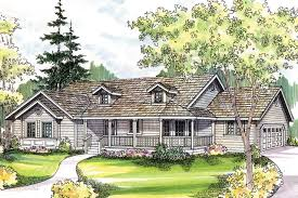 country house plans country home plans french country house plans