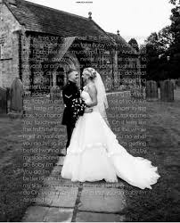 wedding dress lyrics song lyric and wedding photo canvas posh canvas